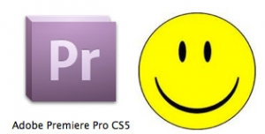 Adobe Premiere Pro CS5 Helps Keep the Peace at Home 1