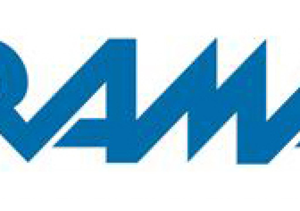 ado_pro_logo_2013.165439.jpg