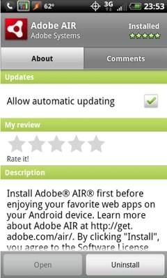adobe-air-top-12.jpg