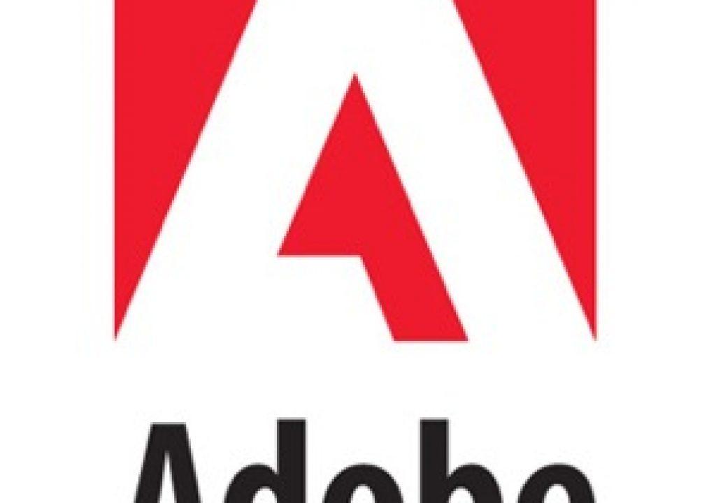 adobe-logo-survey.jpg