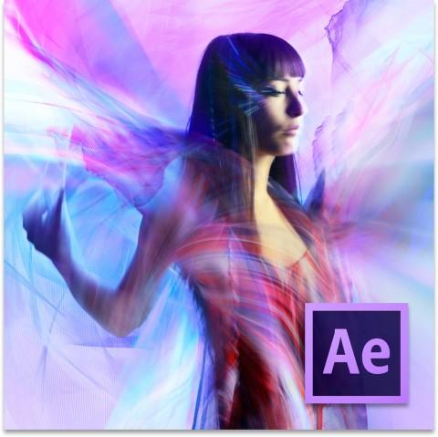 adobe_cs6_ae_woman_logo_thumb.jpg