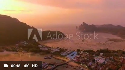 After Effects Roundup July 2021 17