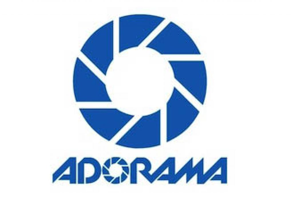adorama_1.jpg