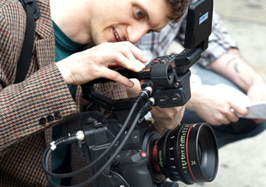 Learn how to rig your Canon… for free 1