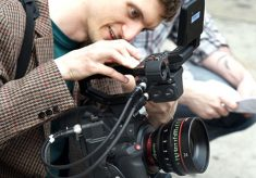 Learn how to rig your Canon… for free