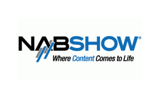 'The Hunger Games' Director Gary Ross Headlines Session at 2012 NAB Show 1