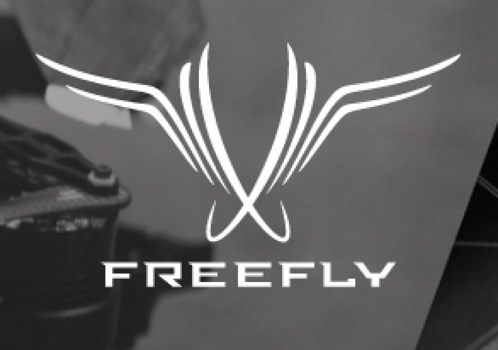 PVC Hands-On Video Of Freefly's Mimic 1
