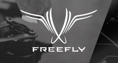 PVC Hands-On Video Of Freefly's Mimic 8