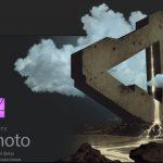 Affinity Photo, Designer and Publisher 1.7 beta: the silent evolution