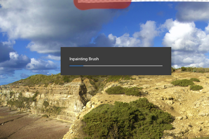 Affinity Photo: time for 32-bit HDR panoramas