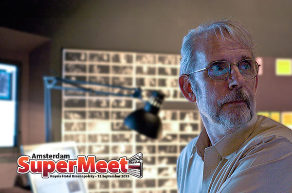 am15 supermeet walter murch 600
