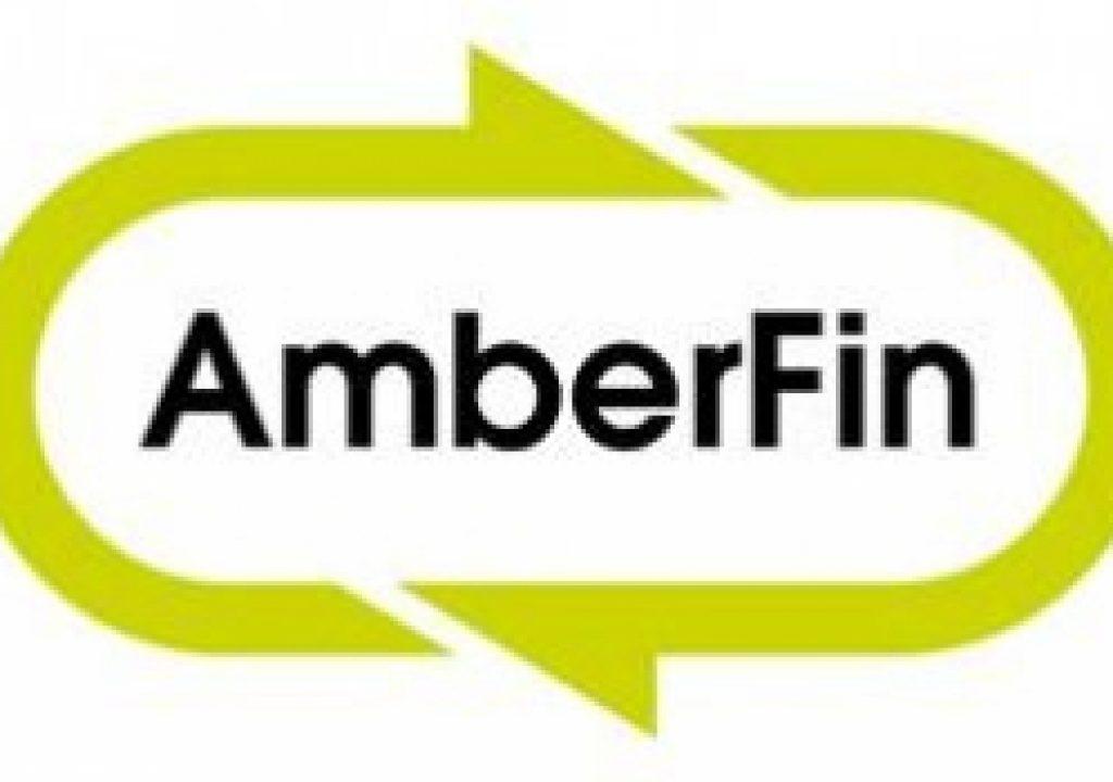 amber1_thumb.jpg