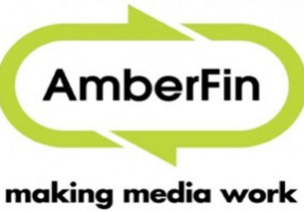 amberfin_logo_thumb.jpg
