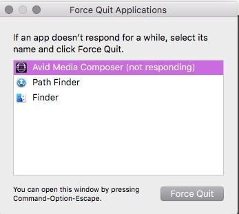 amc-not-responding