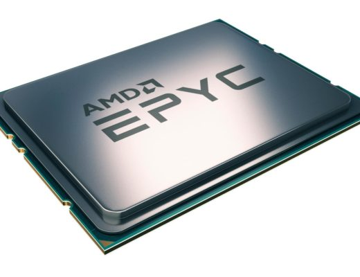 EPYC: how AMD transformed the server landscape