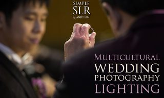 How to Shoot Multicultural Weddings