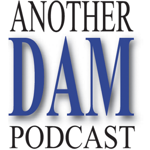 another_dam_podcast.jpg