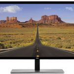 """AOC Q3279VWFD8: new 31.5"""" monitor uses IPS panel for better colour"""