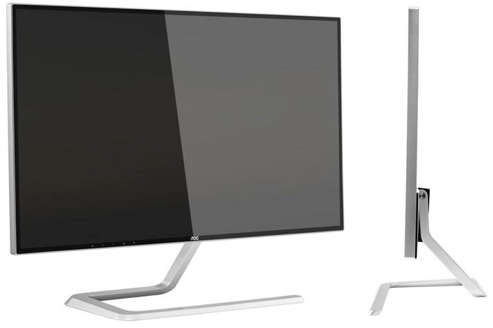 AOC Q2781PQ monitor