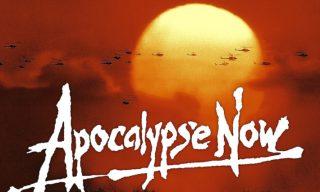 Francis Ford Copolla announces… Apocalypse Now – the Game