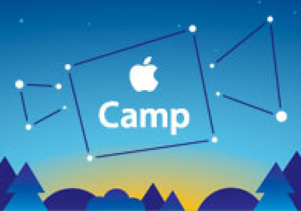 apple-camp.jpg