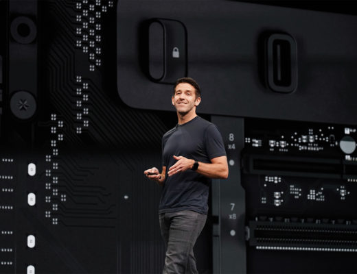 wwdc2019-john-ternus-introduces-new-mac-pro-06031