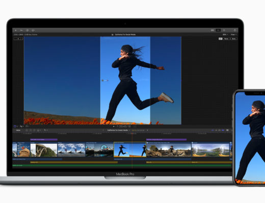 apple_final-cut-pro-update_automated-tools_08252020