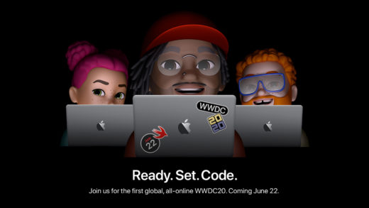 apple_wwdc-announcement_ready-set-code_05052020