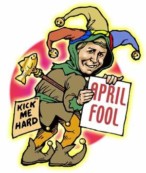 april-fool-illus.jpg