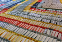 Digital archiving: A growth field 3