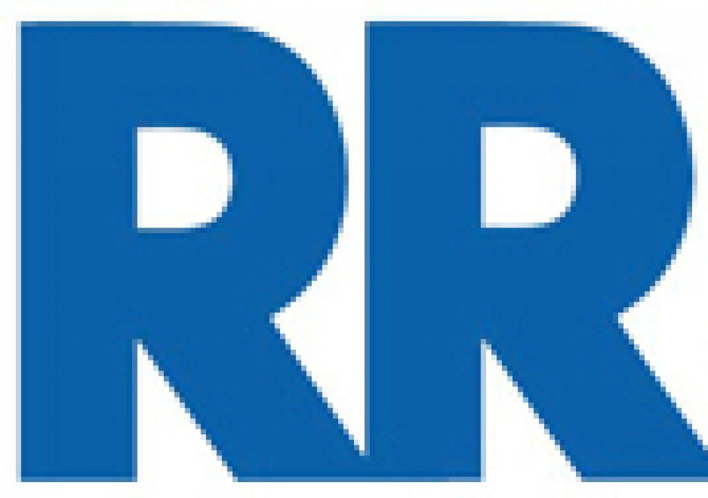 arri_logo21.jpg