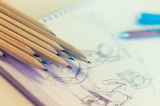 art-blur-close-up-color-89625