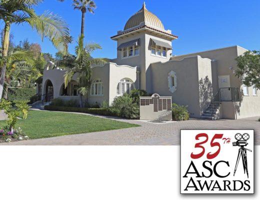 ASC announces 2020 Student Heritage Award winners