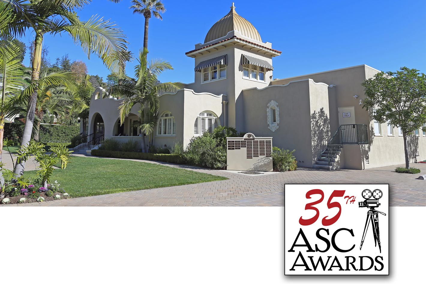ASC announces 2020 Student Heritage Award winners