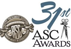 ASC opens submissions for television competition