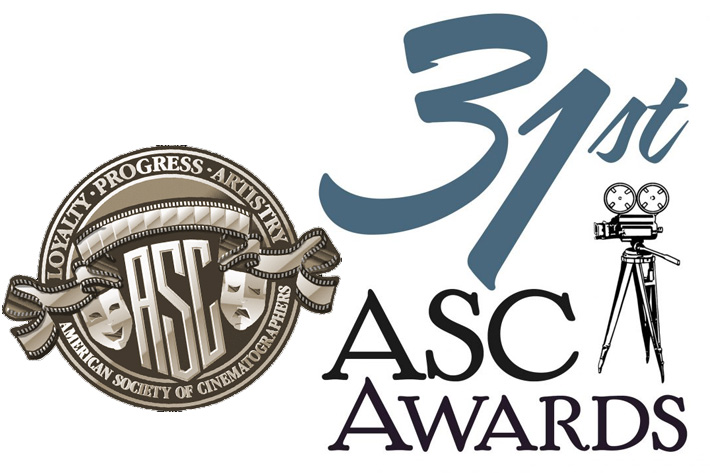ASC opens submission for television competition