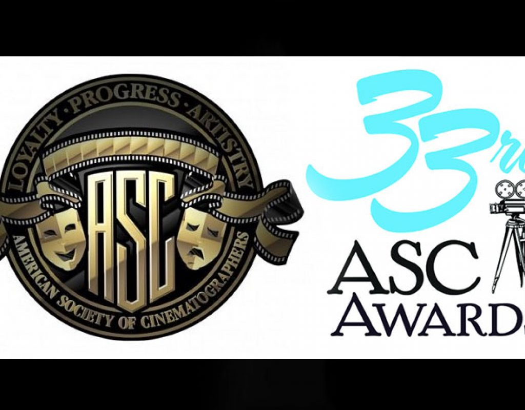 American Society of Cinematographers reveals nominees for 2018 ASC Awards