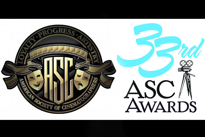ASC reveals nominees for 2018 Student Heritage Awards
