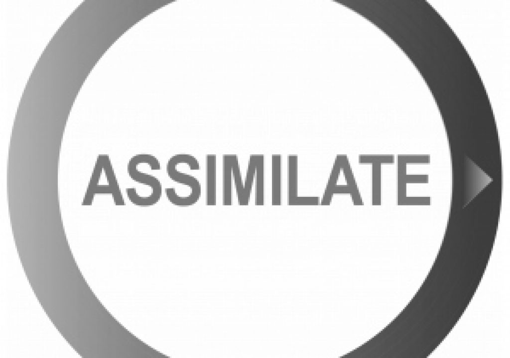 assimilate-logo.jpg