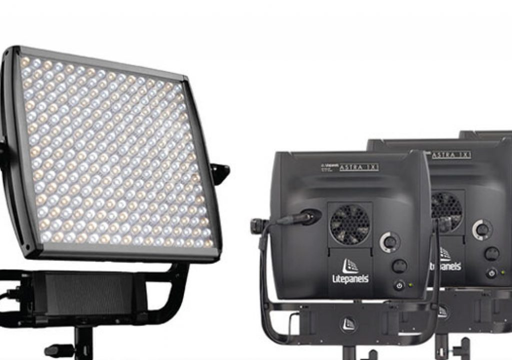 REVIEW: Litepanels Astra in 2015 1