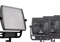 REVIEW: Litepanels Astra in 2015