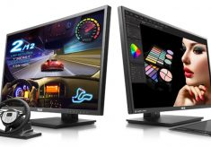 Asus 4K Monitor for Prosumers and Gamers