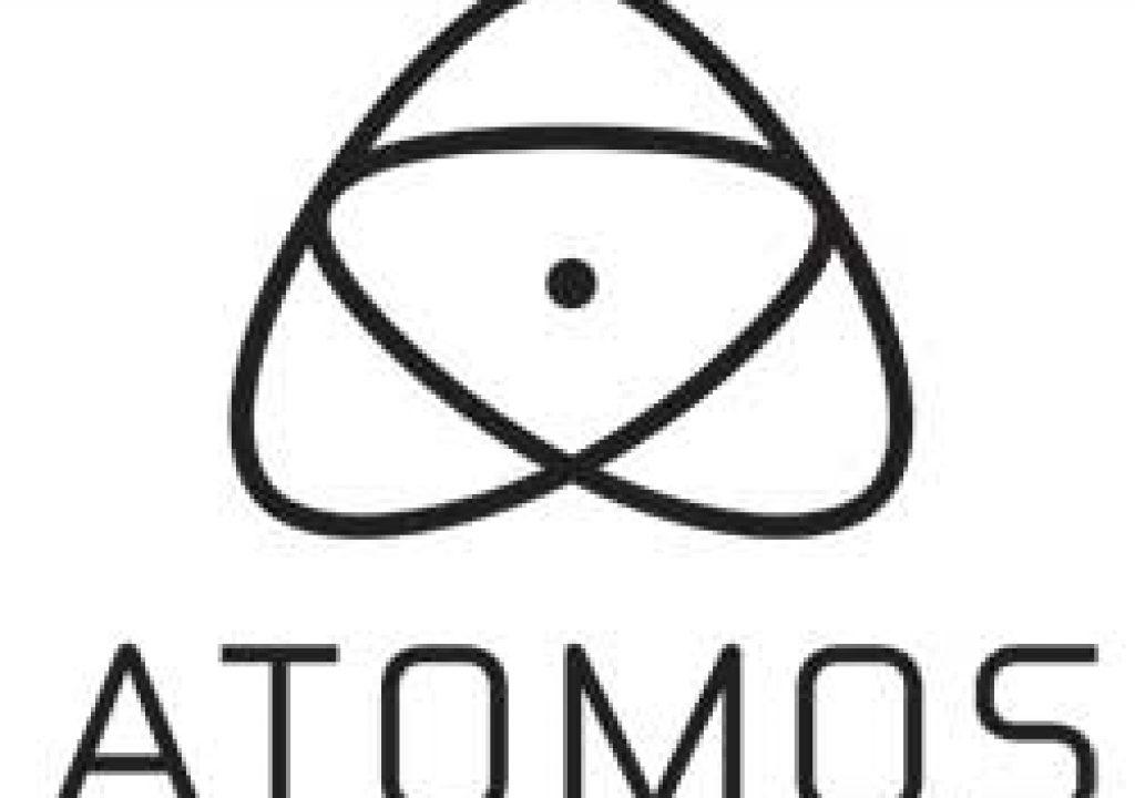 atomos_logo_stacked_mono.jpg