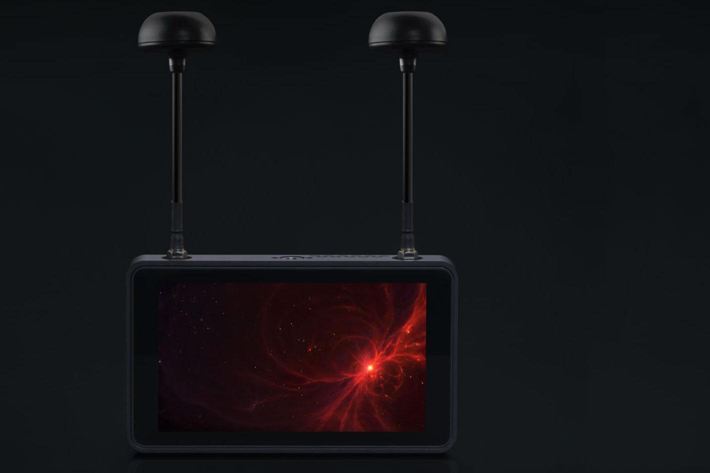 Atomos reveals powerful Ninja V+ and Ninja V+ Pro Kit