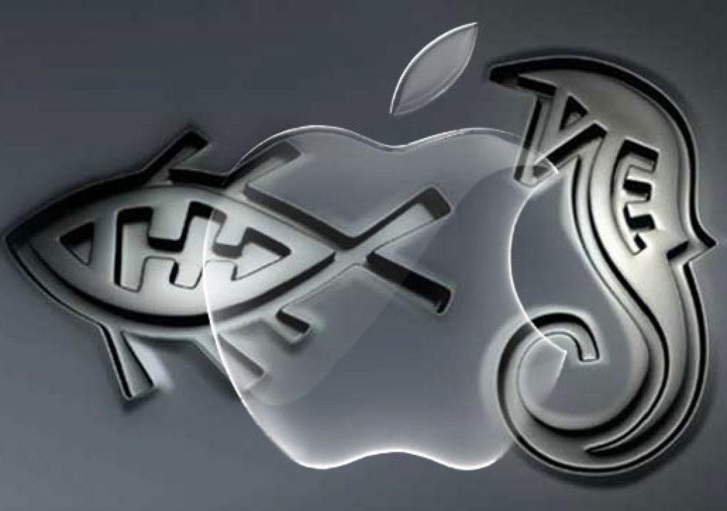 autodesk_apple.jpg
