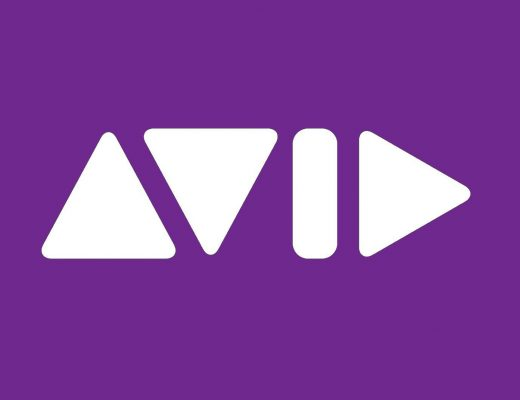 Avid now out of NAB 2020, also canceling the Avid Connect 2020 Conference