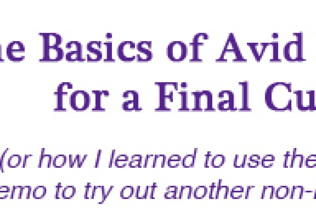 avid-basics-title.jpg