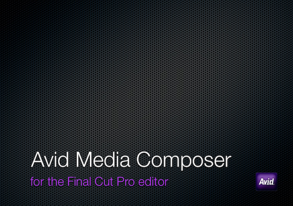 avid-for-fcp-editor-main.png