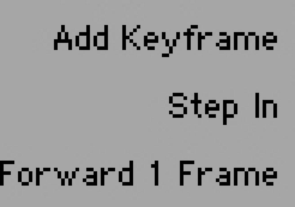 avid-key-icons.jpg