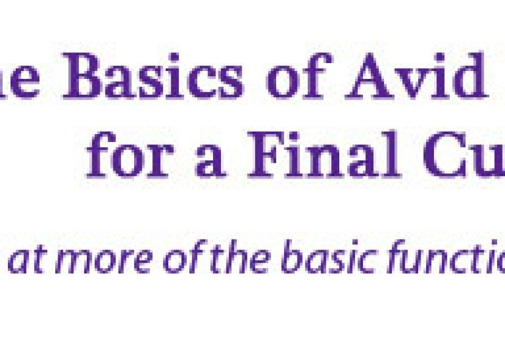 avid-more-basic-for-FCP.jpg